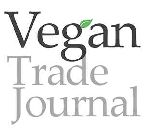 Vegan Trade Journal