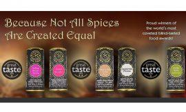 Spice Sanctuary set to enter UK market