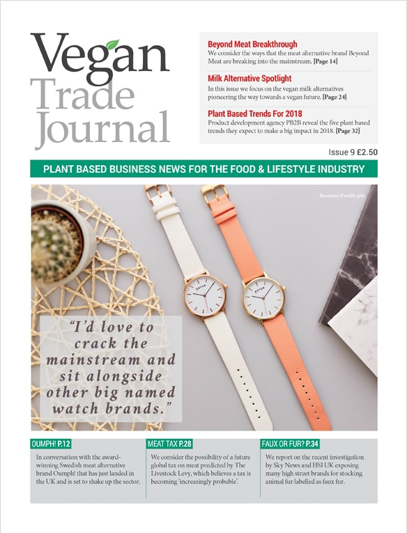 VTJ-Issue-9-web-mag-header