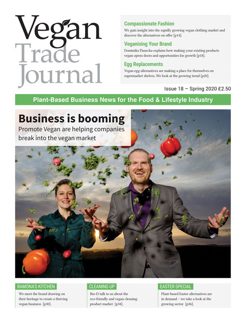 Vegan-Trade-Journal18-Cover500