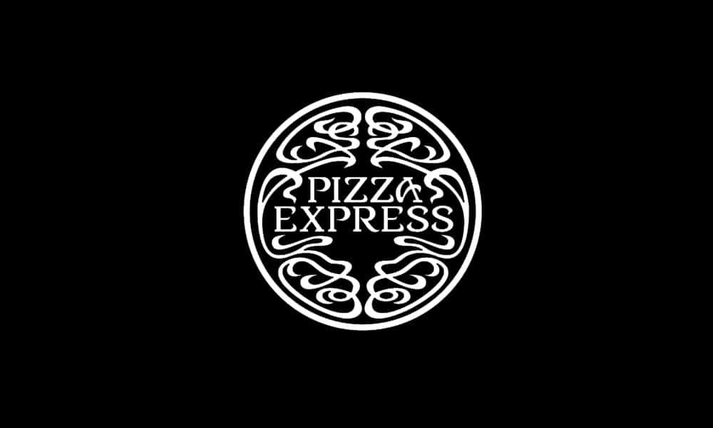 Pizza Express develops vegan cheese