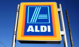 Aldi cleaning products go cruelty-free