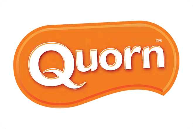 Quorn Set to Become a Billion Dollar Business by 2027
