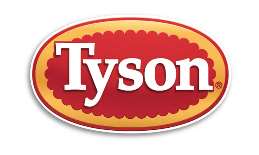 Largest meat producer in US, Tyson Foods, to create vegan protein