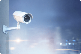 CCTV Now Mandatory in Abattoirs in England