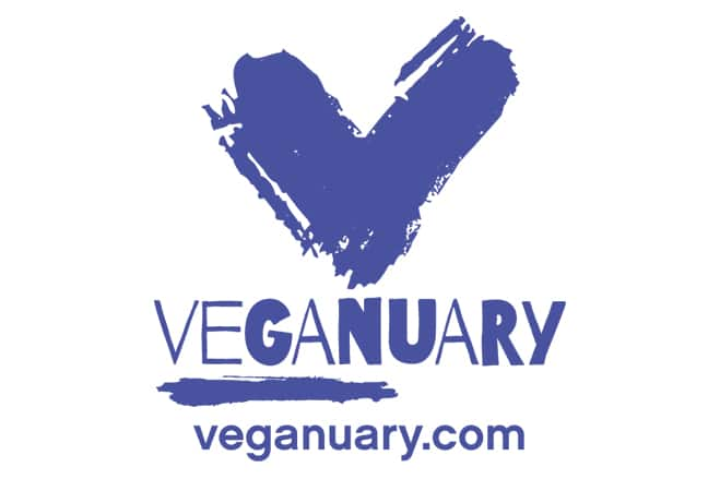 Veganuary launch campaign encouraging MPs to take part
