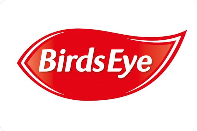 Birds Eye launches vegan meat alternatives