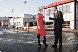 VBites new factory set to open in three months