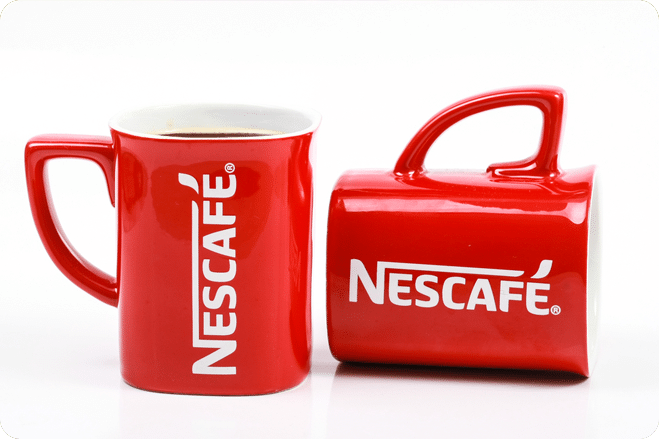 NESCAFÉ Launch Three Vegan-Friendly Lattes