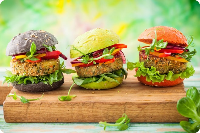 Israeli Company Brings Sustainable Solutions to the Food Industry